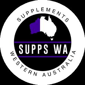 Supps-wa