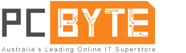 pc-byte-logo